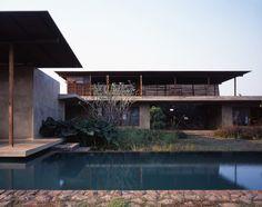 CJWHO ™ #india #mumbai #design #interiors #landscape #photography #architecture