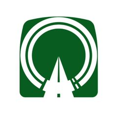 Municipal flag, Japan #logo