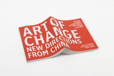art-of-change-1 #cover #book