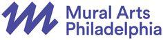 Mural Artis Philadelphia Logo