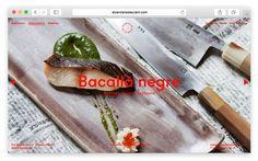 Albert Romagosa Design Cabinet #webdesign