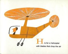 FFFFOUND! | Space Alphabet: H on Flickr - Photo Sharing! #photo #flickr #space #alphabet #sharing #ffffound