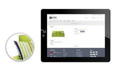 Mozen – Responsive Zencart Template #zencart #responsive #site #design #151 #theme #on #iphone #mobile #android #template #ready #version