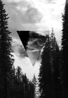 (1) Tumblr #poster #illustration #art