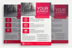 White business brochure with pink details Free Psd. See more inspiration related to Business card, Brochure, Flyer, Mockup, Business, Cover, Card, Texture, Template, Leaf, Paper, Stamp, Brochure template, Pink, Leaflet, Presentation, Flyer template, White, Silver, Stationery, Elegant, Corporate, Mock up, Paper texture, Creative, Company, Modern, Corporate identity, Booklet, Document, Identity, Page, Up, Close, Glossy, Realistic, Fold, Foil, Stack, Mock-up, Details, Mock, Left, Close up, Photorealistic, Matte and Coated on Freepik.