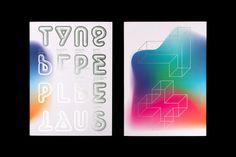 Spin #type #plus