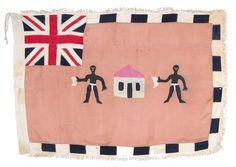 2011-10-26_AsafoFlag_FantePeople_2.jpg 1,126×800 pixels #flag #illustration #drawing #textile