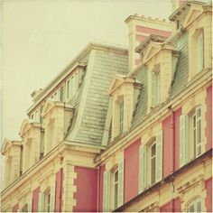 8996000_gz2Nh9DA_c.jpg 515×515 pixels #pink #paris #photography #retro