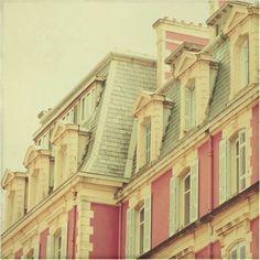 8996000_gz2Nh9DA_c.jpg 515×515 pixels #pink #paris #photography #retro