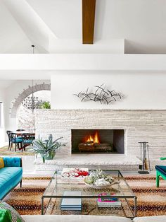 Maywood House by Hugh Jefferson Randolph Architects
