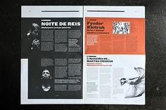 Lura on the Behance Network #martinojana #atelier #publication