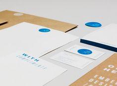 Kokoro & Moi | World Design Capital Helsinki 2012
