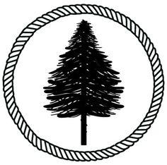 logo2.jpg (Immagine JPEG, 418x416 pixel) #logo #studioenke
