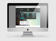 NORDIC BUILT #web #nordic #built
