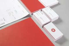 Lundgren+Lindqvist – Recent Projects Special | September Industry #l+l #swedish #stationery