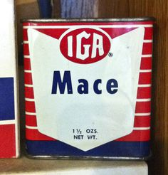 IMG_1128 #packaging #vintage #typography