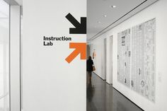 The Department of Advertising and Graphic Design #design #moma #dept