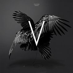 Music - VICTORY CLUB MEMBERS #cover #album
