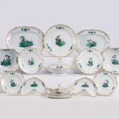 #Sets #Teasets #Porcelainsets #Antiqueplates #Plates #Wallplates #Figures #Porcelainfigurines #porcelain