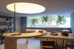 Kitchen design #interiordesign
