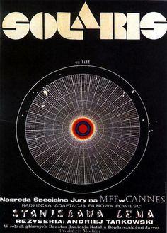 AmazingFuture #solaris #scifi #futuristic #poster