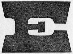Sheaff_Random_20 #type #vintage #typography