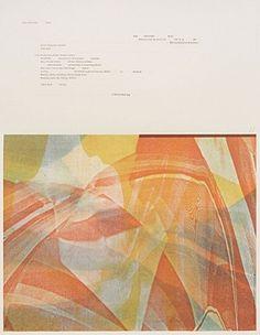 2010.p.printersball #poster #sonnenzimmer