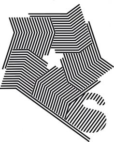 maglietta_fronte.jpg 540×671 pixels
