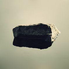 Tuve on the Behance Network #water #stone #kim #photography #art #tuve #hltermand