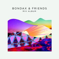 La.Ga.Sta. #album #bondax #mix