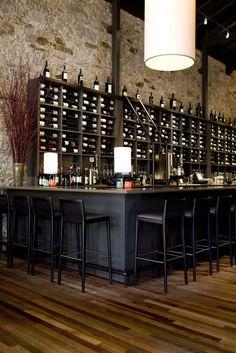 interior design bar restaurant.jpg 800×1,199 pixels #bar