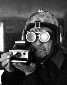 Paolo Roversi talks to Filep Motwary | DAPPER DAN MAGAZINE #photography