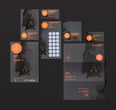 Studio Brave SI Special #print #design #graphic