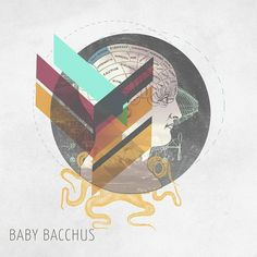 ALBUM COVER on the Behance Network #cover #album
