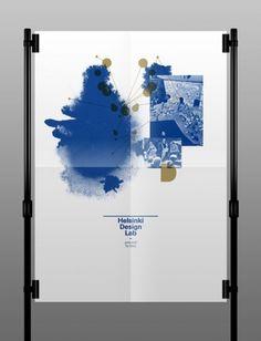 TwoPoints.Net |国際事務局これのと、その #branding #twopoints #book #cover #barcelona