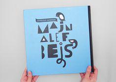 Majses ~ Lupus Libri Blog o ładnych książkach i fajnych komiksach