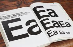 Catalogue Letraset 1984