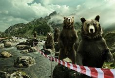Commercial Photography by Ionut Macri » Creative Photography Blog #inspiration #photography #commercial