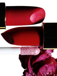 Cosmetics | CA1 CA2 #lip