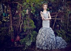 Nick Aitken Fashion Photography #fashion #photography