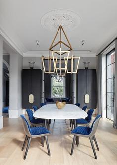 Princes Hill House / Christopher Elliott Design 4