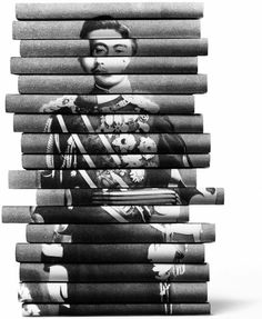 Hirohito: String Puller, Not Puppet - NYTimes.com