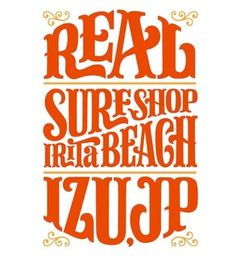 http://pinterest.com/pin/268386459013329601/ #typography
