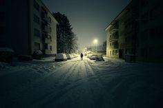 5235713600_072e3bfea6_b.jpg (800×533) #photogrpahy