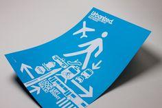 Actu / Quatre affiches pour le documentaire de Gary Hustwit | etapes.com