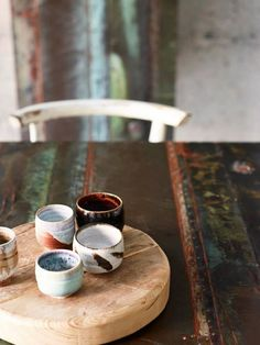 a paper aeroplane #interior #texture #furniture #ceramic #table