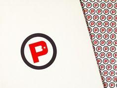 grain edit · Curtis Jinkins #logo #brand #design #identity