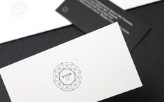 Room 11 Architects | SouthSouthWest #logo