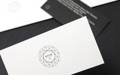 Room 11 Architects | SouthSouthWest #logo