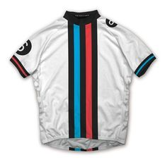 Front #jersey #bicycle